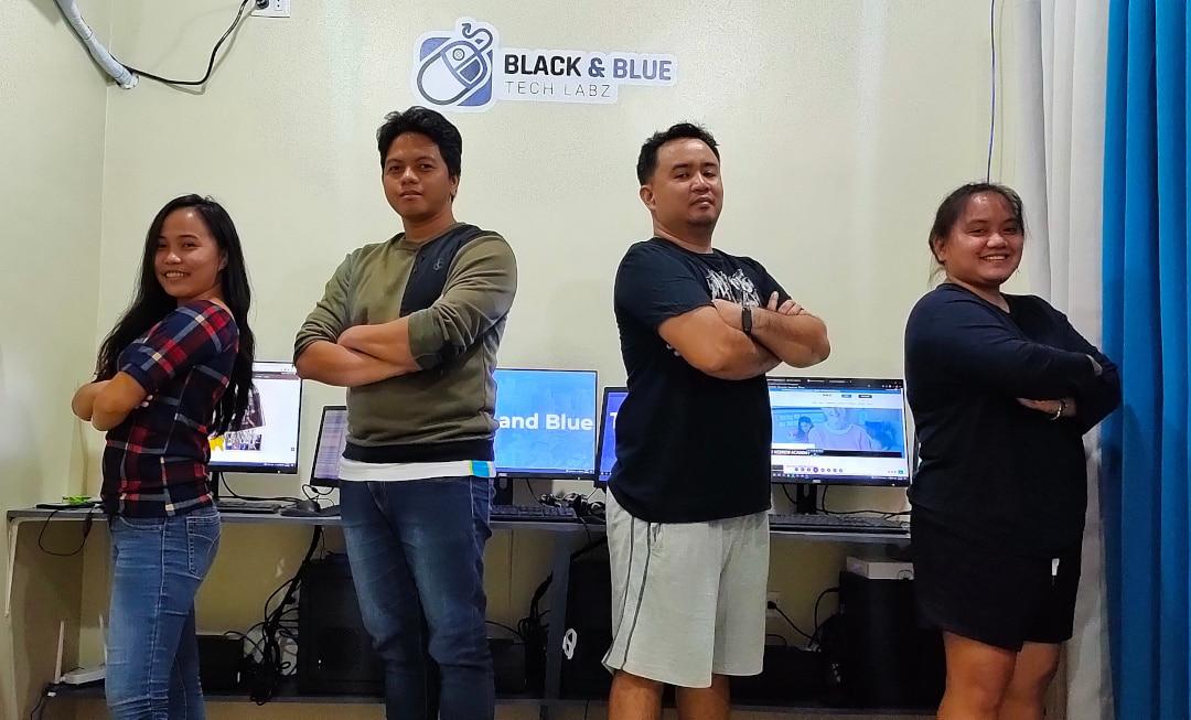 BULAD Media Team